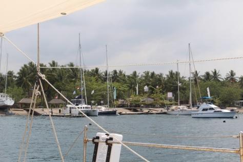 Medana Marina