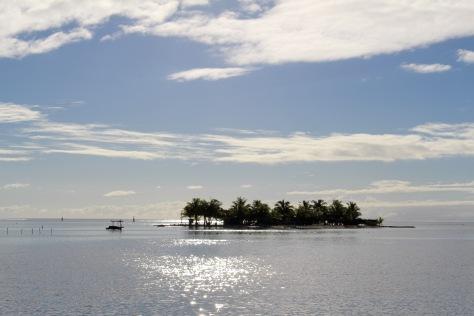 Society Islands